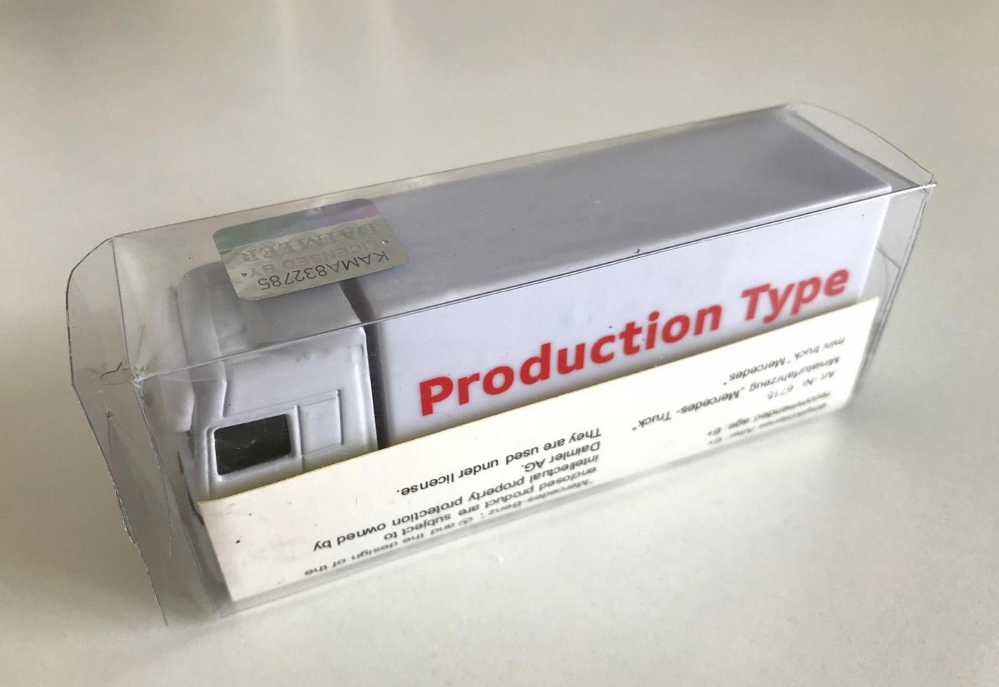 ProductionTypeTruck.thumb.jpg.5b1b73d609fa2e593f36ccc10560b2e2.jpg