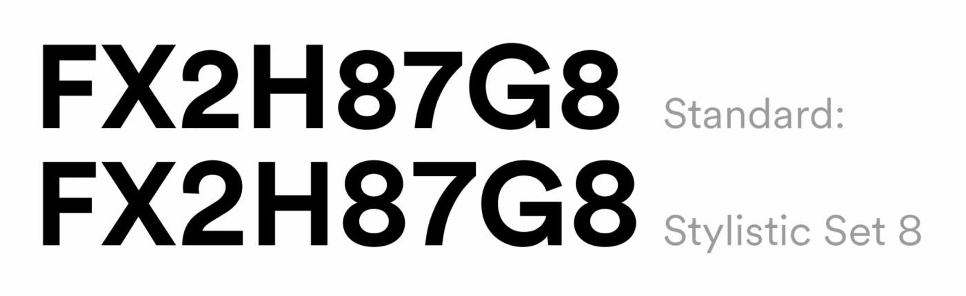 1641818754_Bildschirmfoto2019-11-22um18_00_18.thumb.png.b712e4ce9d1b8dc5d2f61d7ef7c9487d.png