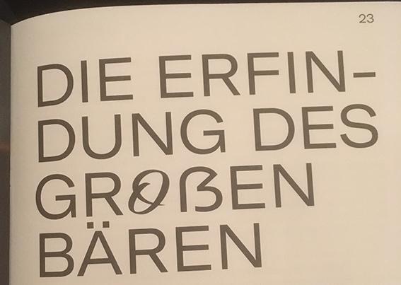 Oper Nürnberg.jpg