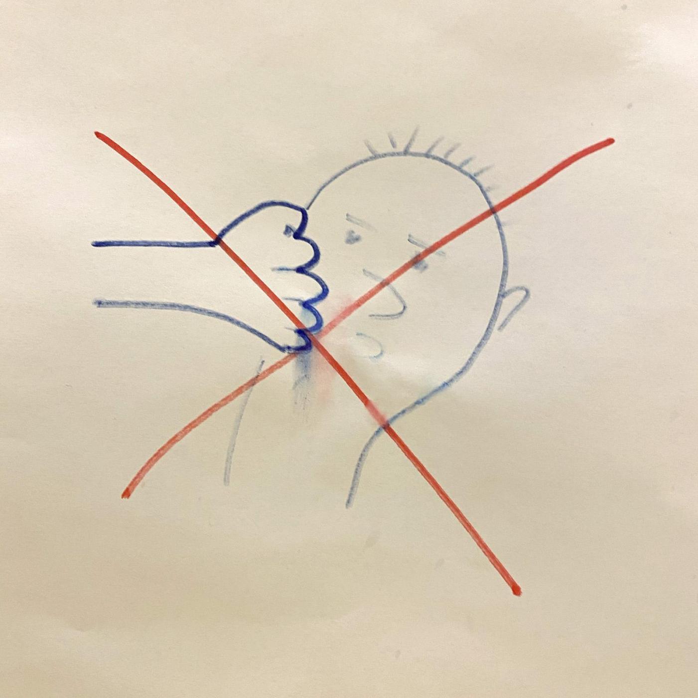 Kita-Icon.thumb.jpg.d9ff05999be910b4fc6b258bf6a93bd8.jpg