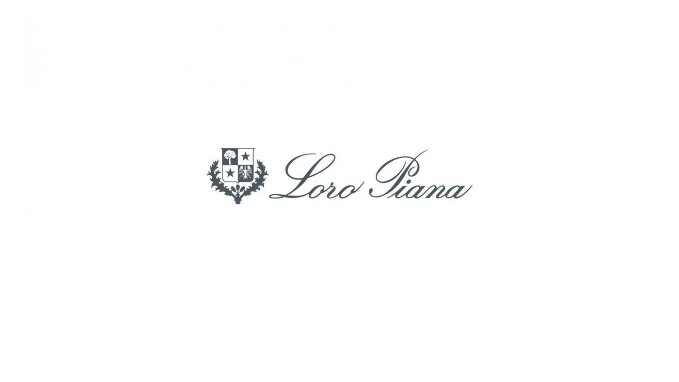 Loro-Piana.jpg