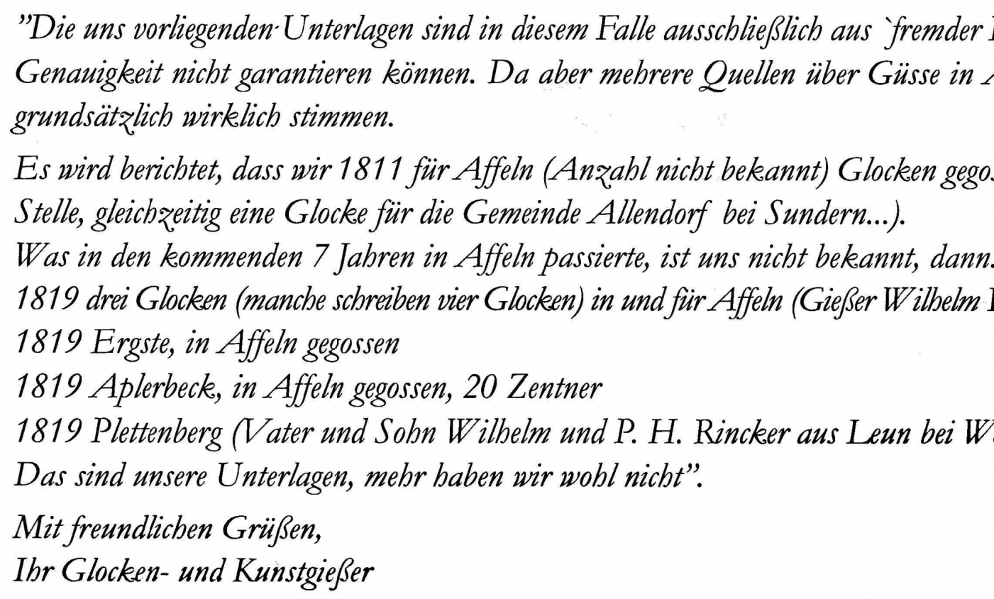SchiefeVersalien1.thumb.png.8a464c7335fd8b22596fb5ef27cf6049.png