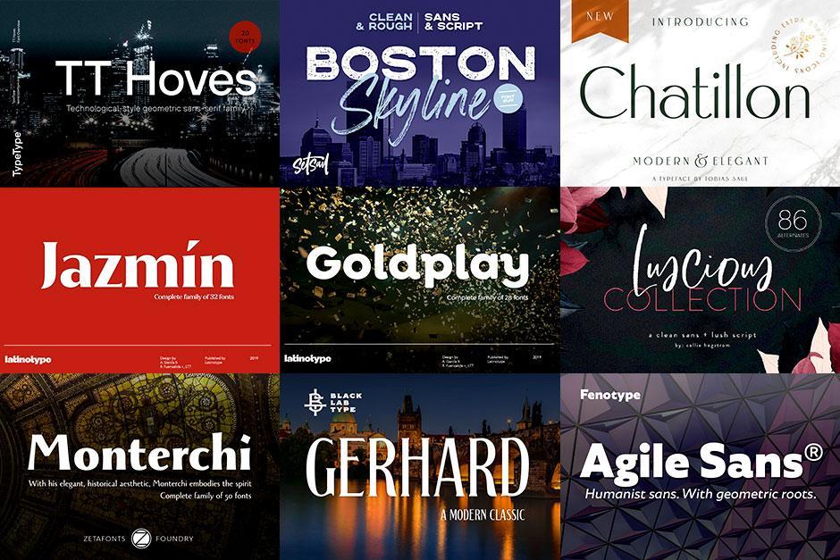 designcuts.jpg