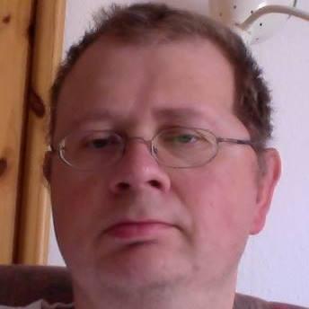 Jürgen Bayer