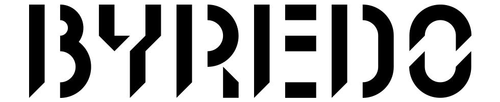 typografie-info_byredo_logo.png