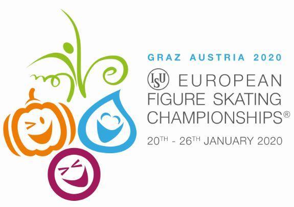 Eiskunstlaufeuropameisterschaft (2).JPG