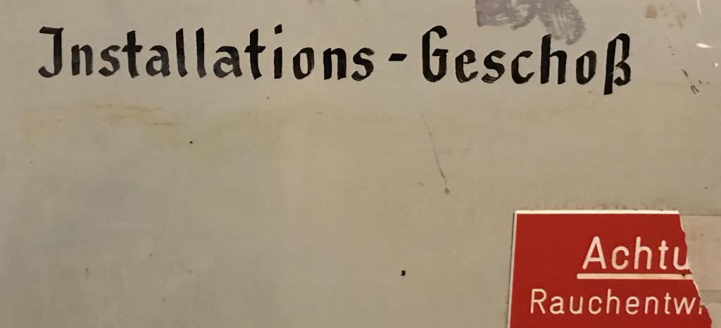 installationsgeschoß.png