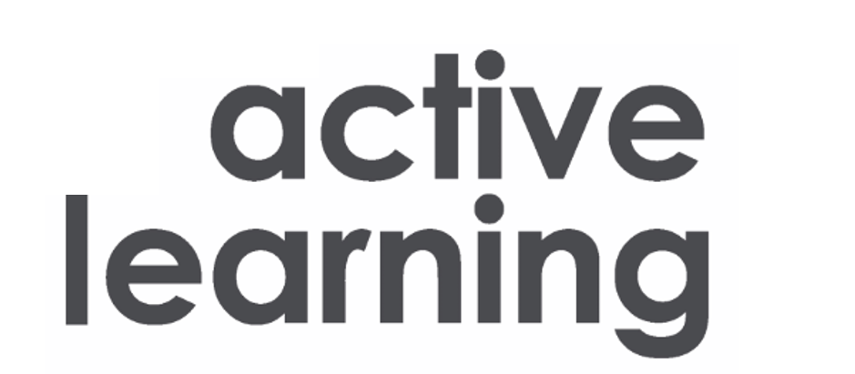 activelearning.png