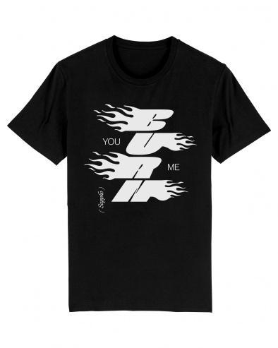 herburg-weiland-x-katja-eichinger-schwarzes-t-shirt-you-burn-me.jpg