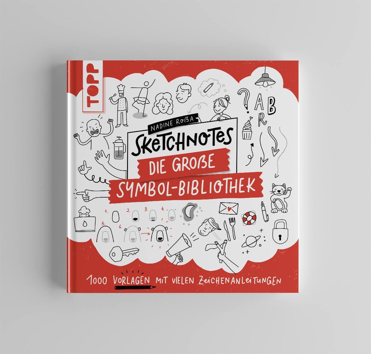 sketchnotes-symbolbibliothek-cover-klein.jpg