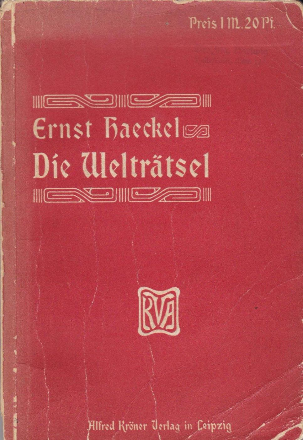 1697448344_Ernst-HaeckelDie-Weltrtsel.thumb.jpg.3647beab24df08e9b6d30ef292f321d9.jpg