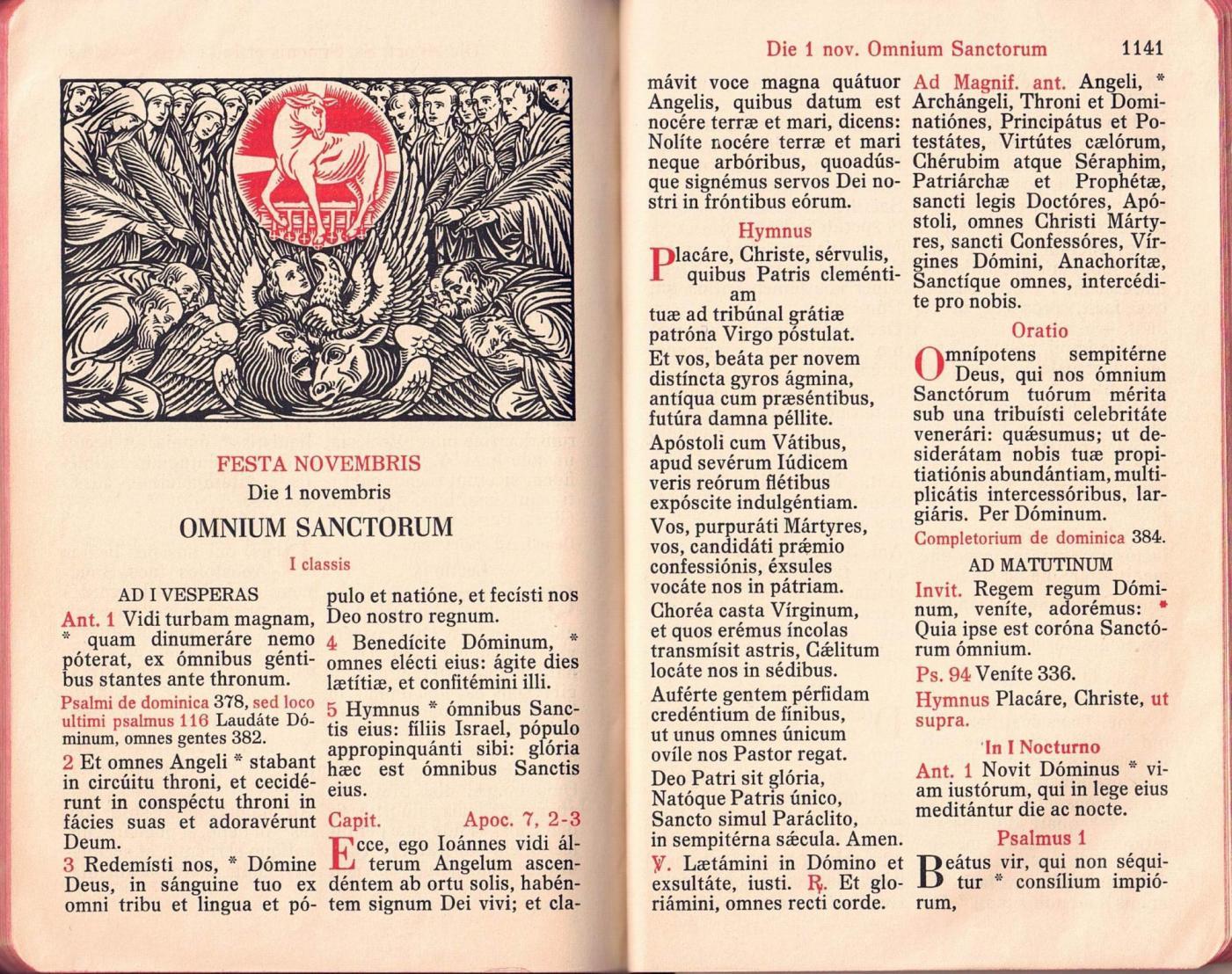 PustetBreviarium1961_Omnium Sanctorum.jpg