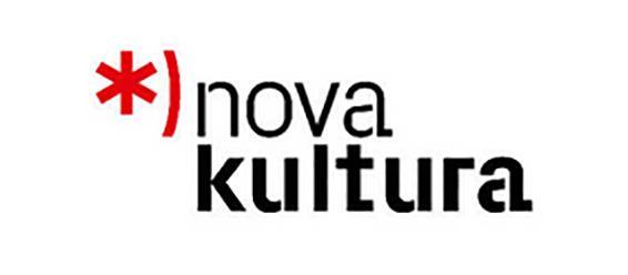 NovaKultura.jpg