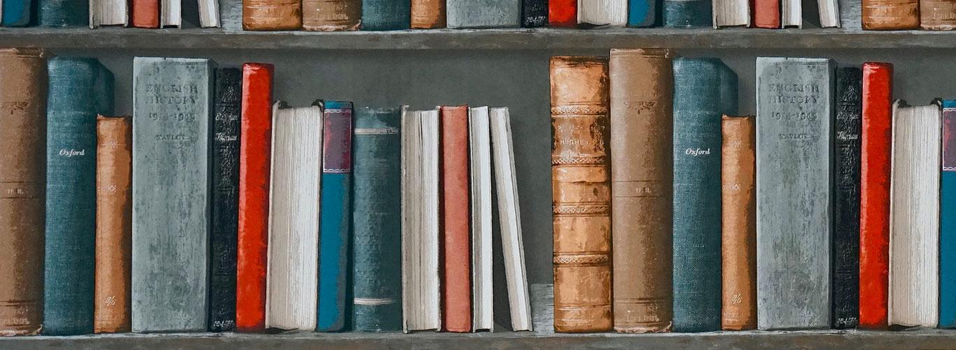 Buchgestaltung im 21. Jahrhundert (Konferenz/Workshop)