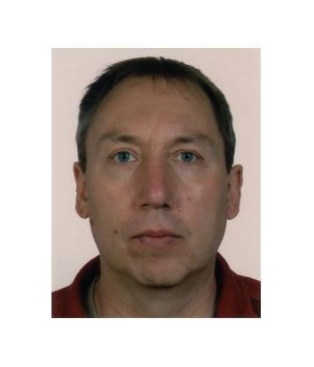 Martin Geresch