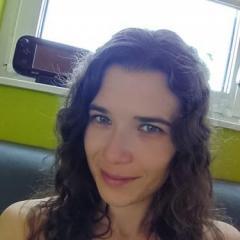 Melanie Mötz