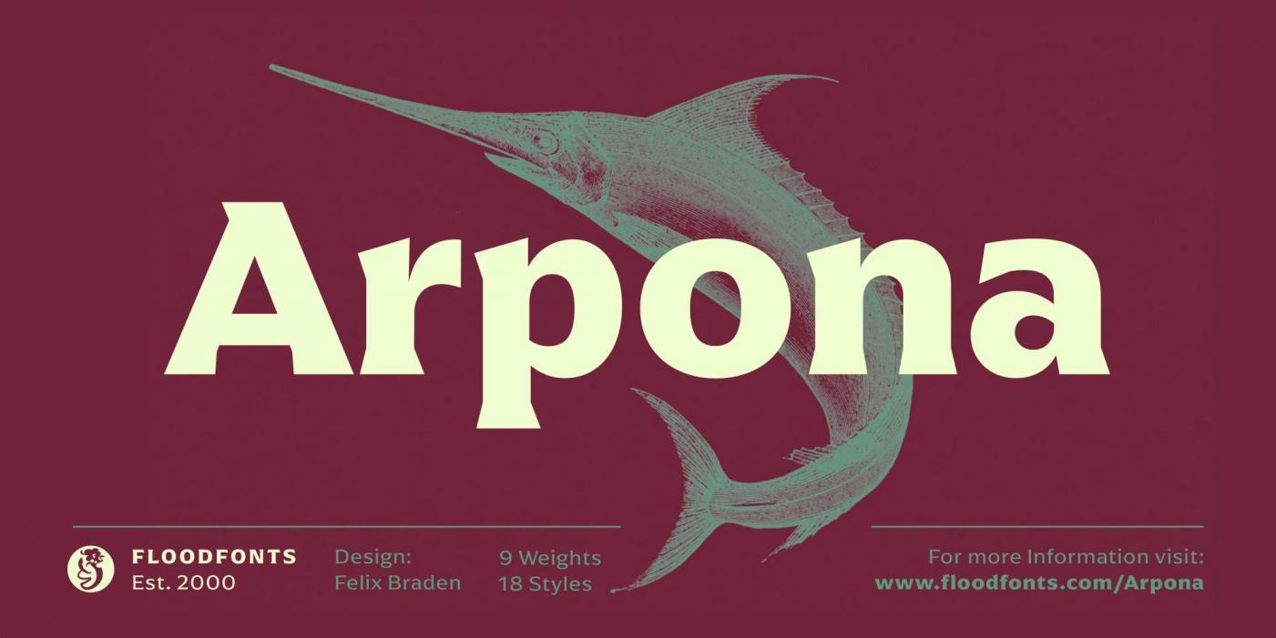 01_Arpona_Cover_02.jpg