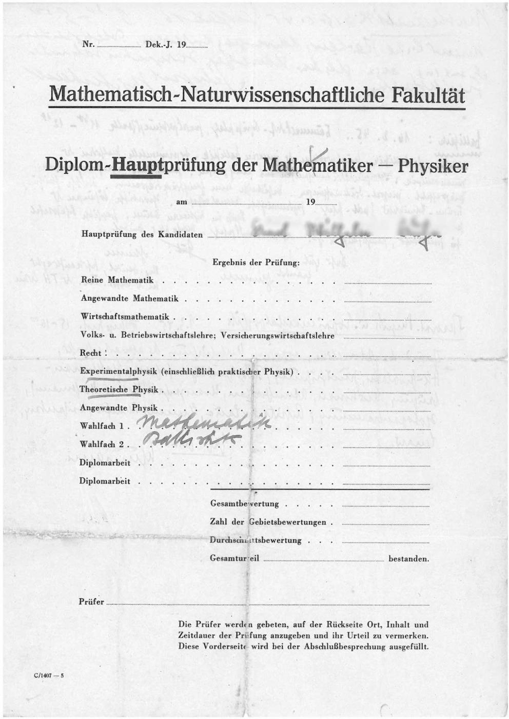 KWK-Diplom-Hauptpruefung-muendlich-1.jpg