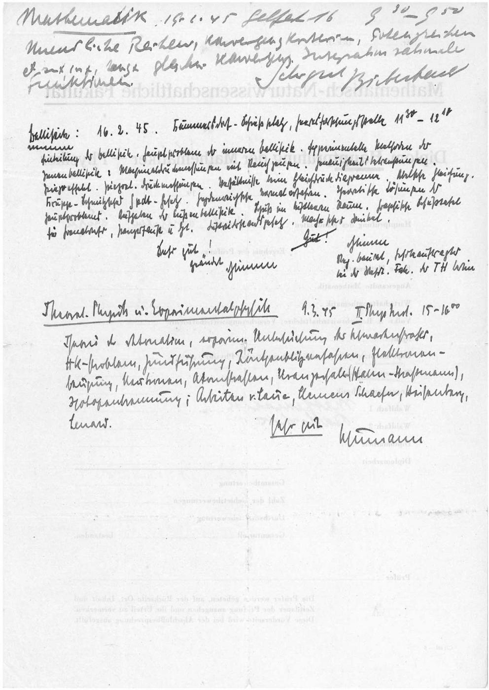 KWK-Diplom-Hauptpruefung-muendlich-2.jpg