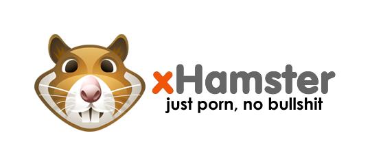 xhamster-logo_1.png