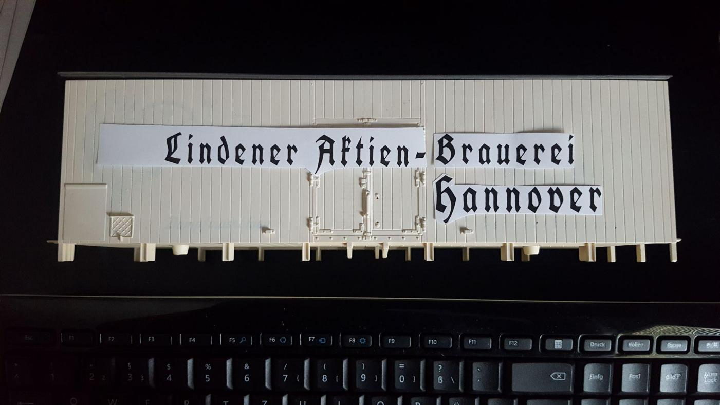 Lindener Brauerei.jpg