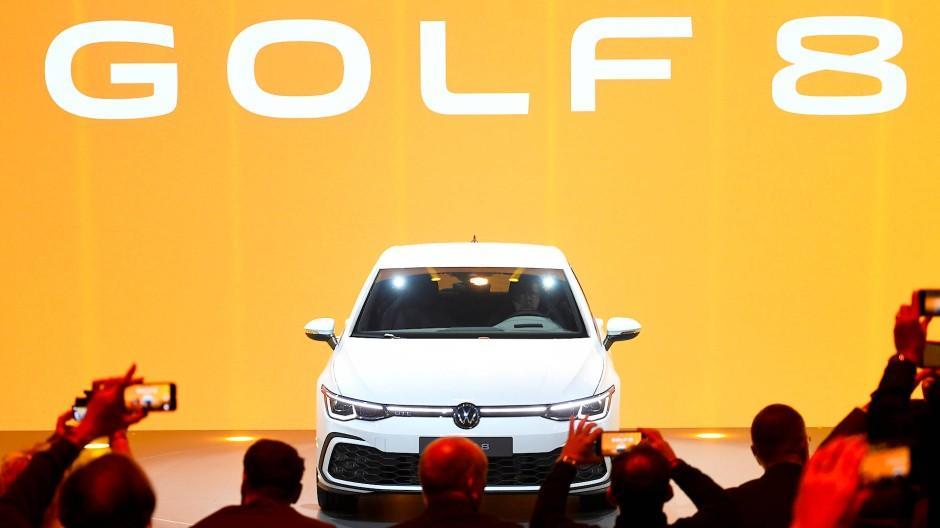 der-neue-golf-viii-bei-der-2.jpg