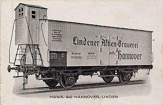 hawa_ag_hannover_linden_-_lindener_actien_brauerei_zweiachsiger_bierwagen_mit_bremse_.jpg