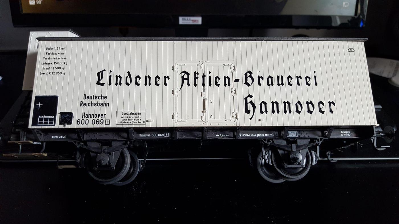 Lindener Brauerei Spur1.jpg