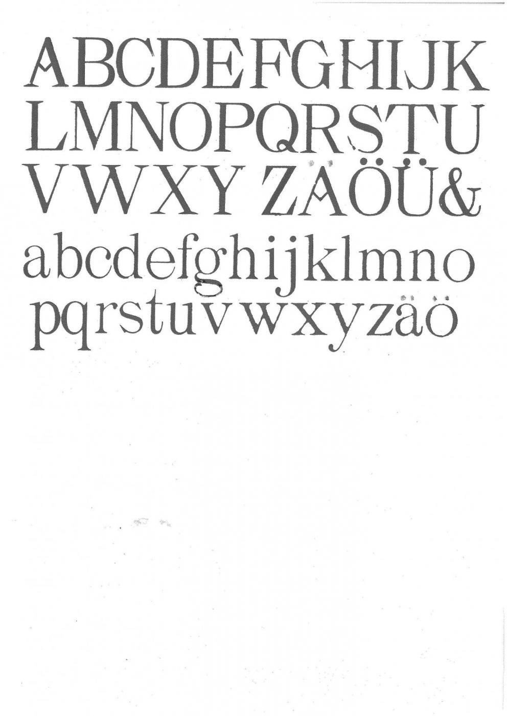 Bogen1.jpg