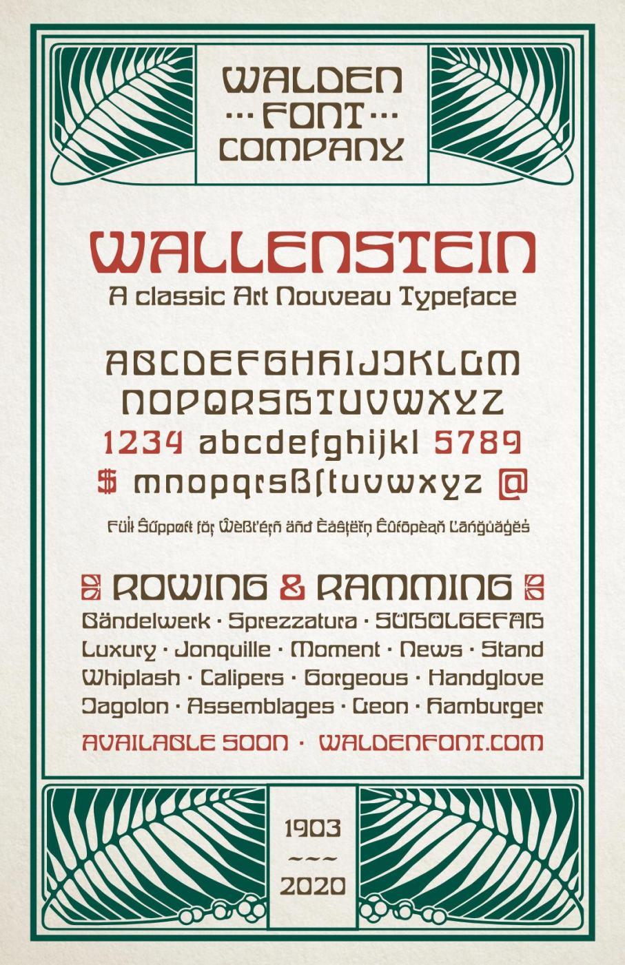 WFWallensteinParadeSampleSmall.jpg