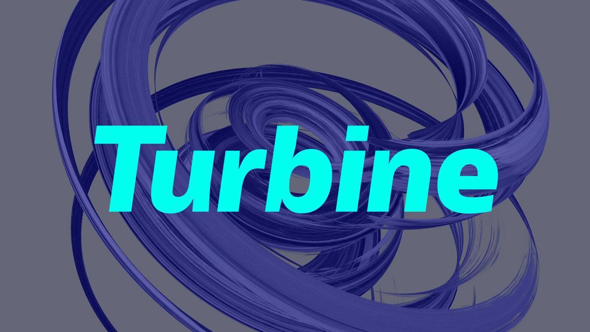00_turbine_cover.jpg