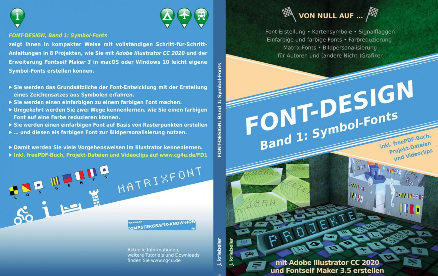01 Cover R1.jpg
