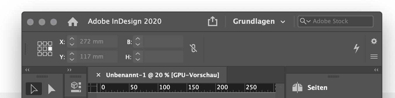 Bildschirmfoto 2020-09-14 um 11.32.40.png