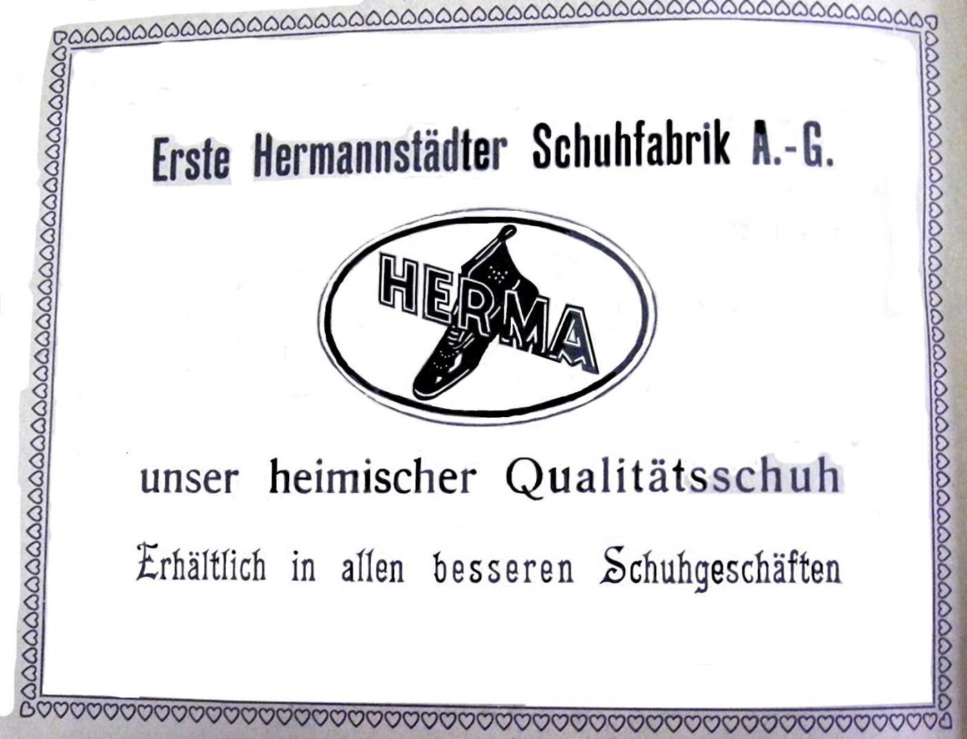 Herma Schuhe 2.jpg