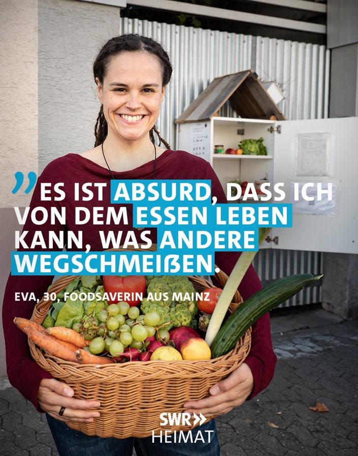 foodsaverin.jpg