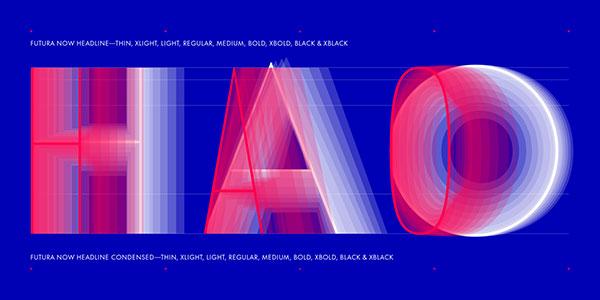Die neue Futura Now zur Einführung mit 75% Rabatt