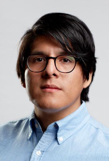 Juan Villanueva