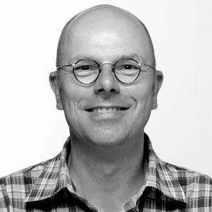 Michael Wörgötter