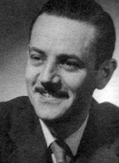 Edwin W. Shaar