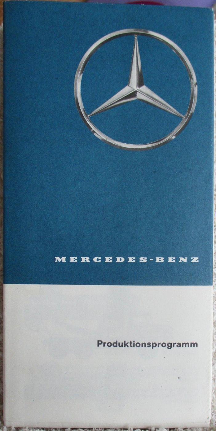Mercedes-ganz-AG+Mercedes-Benz-Produktionsprogramm-1965.jpg