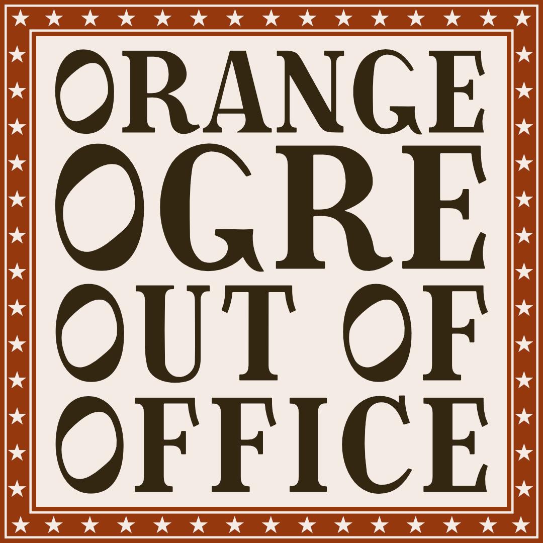 orangeOgre.png.56066c1a459257b7f0f9f656373bff92.png