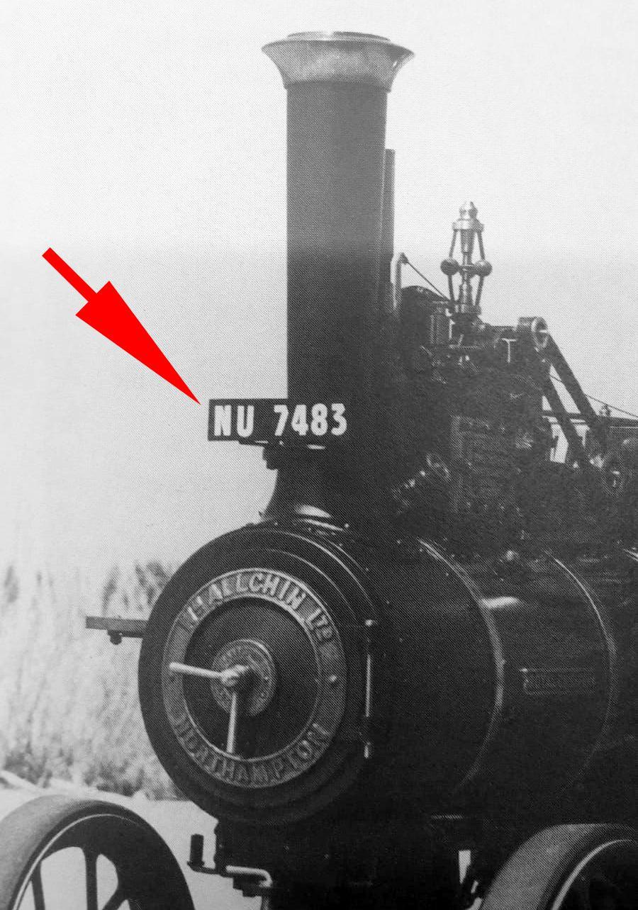 Dampftraktor.jpg