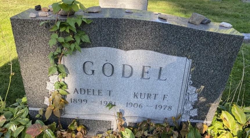 Goedel_gravestone.jpg