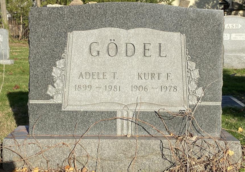 Goedel_gravestone_2.jpg