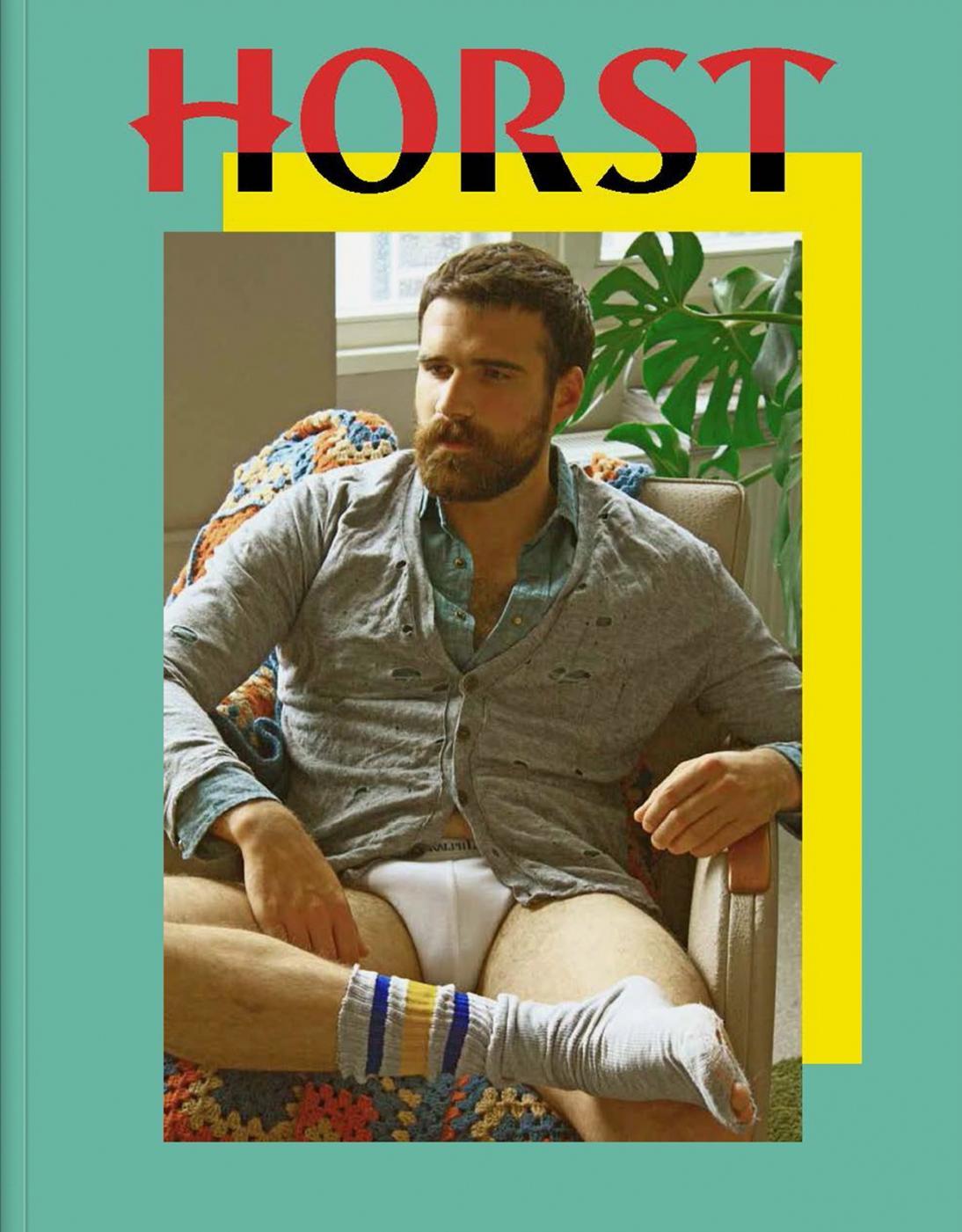 horst_mockup_cover.jpg