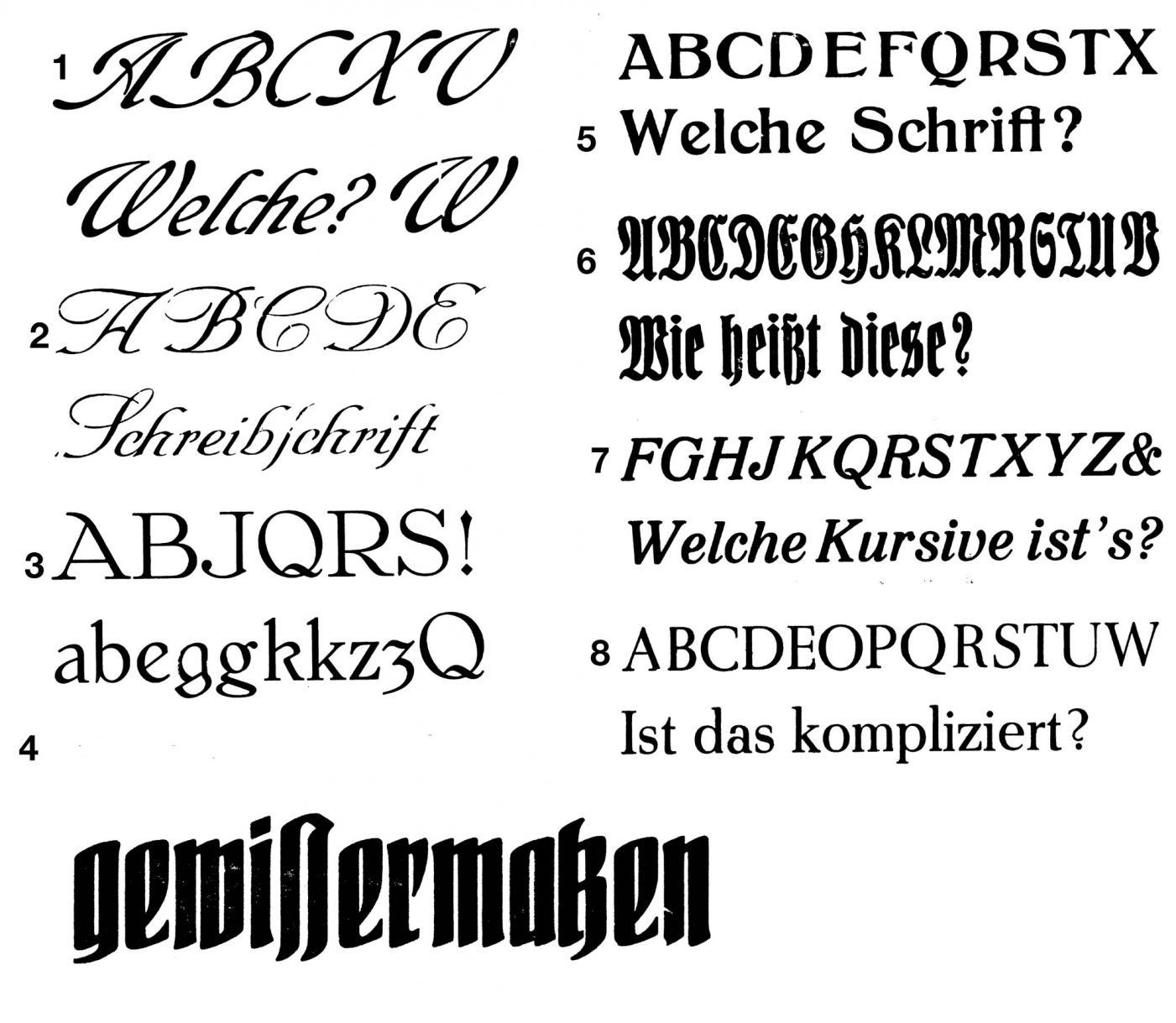 web-Schriftenkonglomerat.jpg