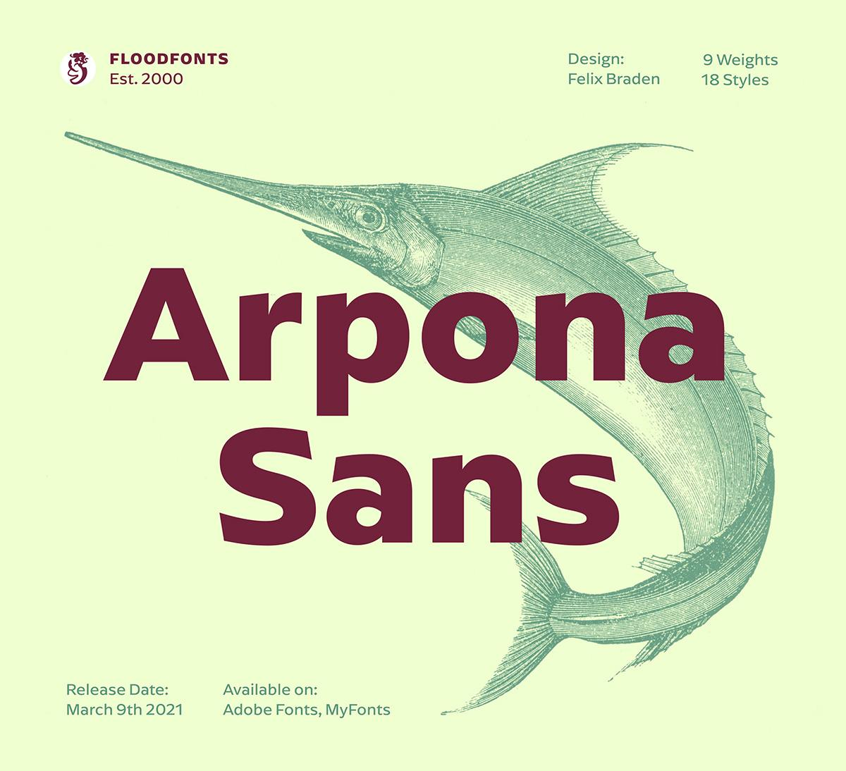 ArponaSans_Slanted_01.jpg