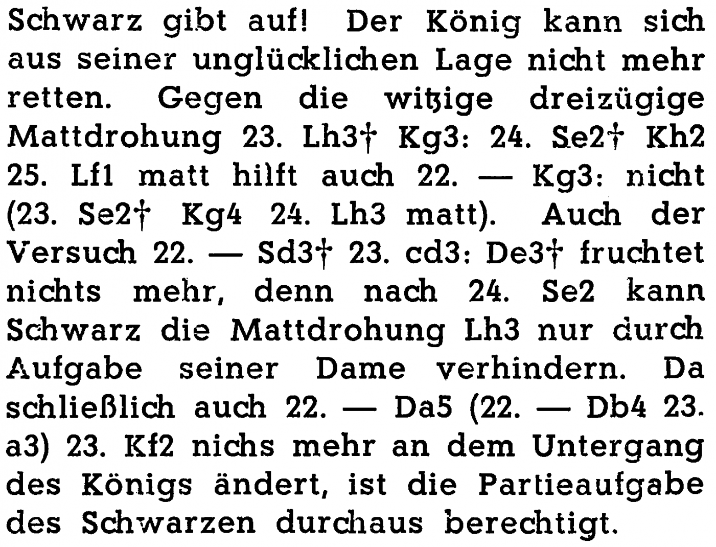 Schriftmuster_1938.png