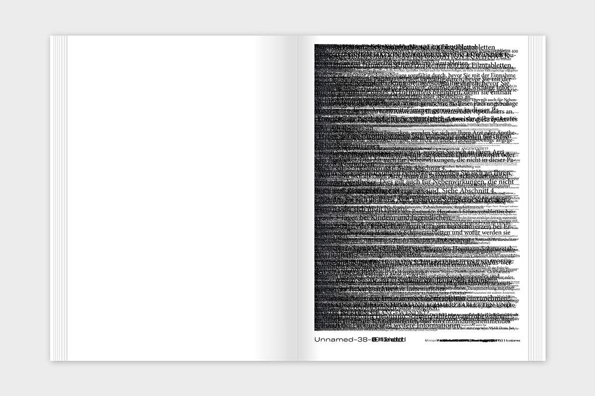 Slanted-Publishers-Teasing-Typography_16.jpg