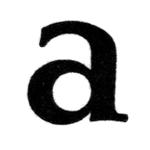 Jost Mediaeval/Aeterna